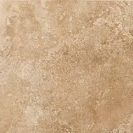 Керамогранит Italon Natural Life Stone Nut 45x45