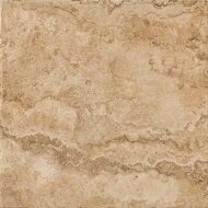 Керамогранит Italon Natural Life Stone Nut Antik 45x45