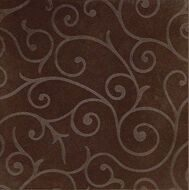Italon Emotion Warm Inserto Glamour 45x45