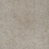 Керамогранит Italon Shape Grey 60x60