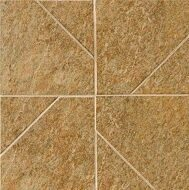 Italon Touchstone Honey Palladiana 30x30