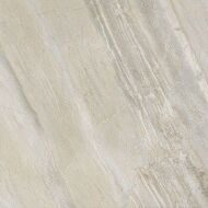 Керамогранит Italon Magnetique Mineral White 30x30
