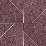 Italon Touchstone Ruby Palladiana 30x30