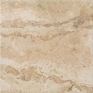 Керамогранит Italon Natural Life Stone Almond Antik 45x45