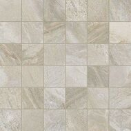 Мозаика Italon Magnetique White Mosaico 30x30