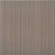 Intercerama Stripe 434399072 43x43