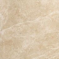 Керамогранит Italon Elite Floor Champagne Cream 44x44
