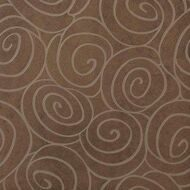 Italon Elegance Bloom Chestnut 45x45