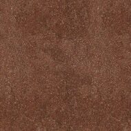 Керамогранит Italon Landscape Red 45x45