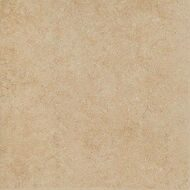 Керамогранит Italon Shape Cream 60x60