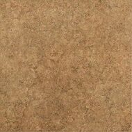 Керамогранит Italon Shape Cork 60x60