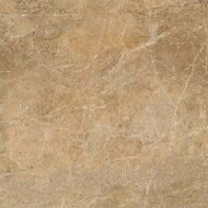 Керамогранит Italon Elite Floor Jewel Gold 44x44