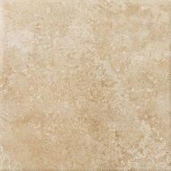 Керамогранит Italon Natural Life Stone Almond 60x60