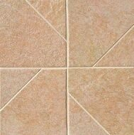Italon Touchstone Rose Palladiana 30x30