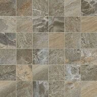 Мозаика Italon Magnetique Dark Mosaico 30x30