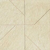 Italon Touchstone Ice Palladiana 30x30