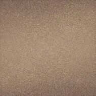 LB Ceramics Керамогранит Gres Design 5032-0102 Brown 30x30