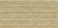 Italon Shape Cream Grid Flex 30x60