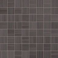 Мозаика Atlas Concorde Move Brown Mosaico 30x30