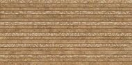 Italon Shape Cork Grid Flex 30x60